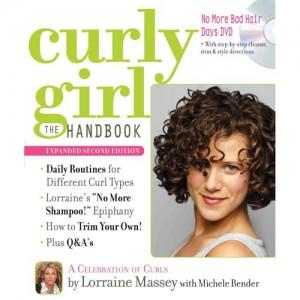 curlygirlhandbook
